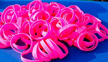 breast-cancer-awareness-month-e1475791938732